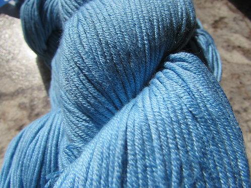 Berroco Cotton- 'Sky Blue'
