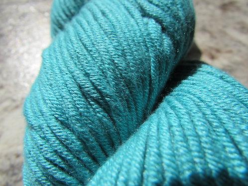 Berroco Cotton- 'Turquise'