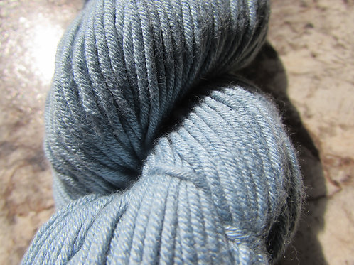 Berroco Cotton- 'Light Blue'