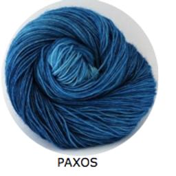 Merino- 'Paxos'