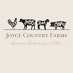 Joyce Country Farms Logo.png