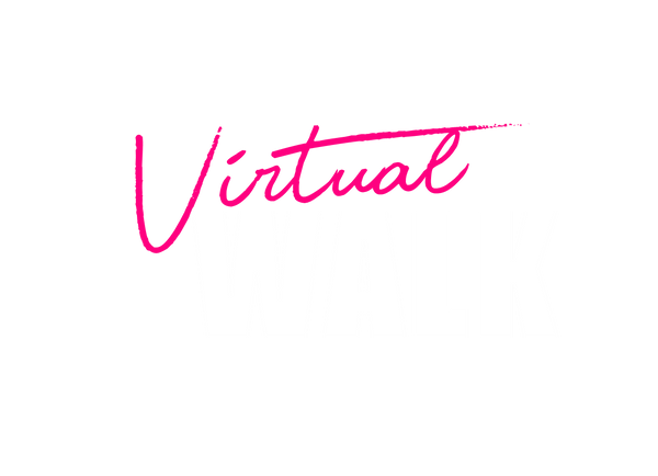virtual walk.png