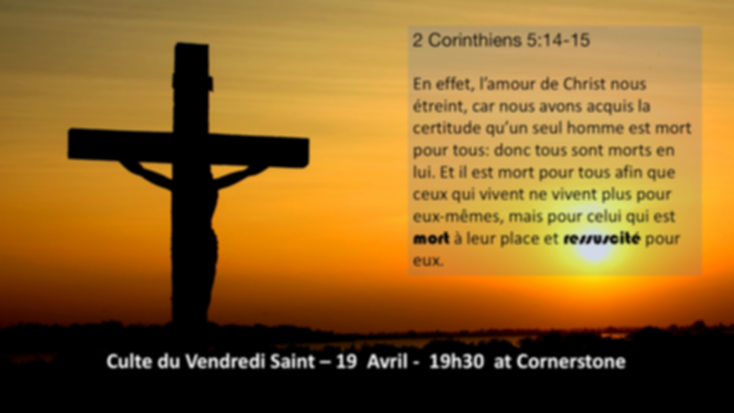 GoodFriday_fr.png