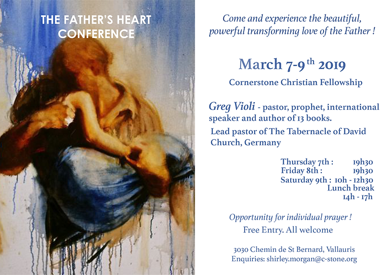 Poster The Father's Heart EN.png