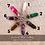 Thumbnail: Cordão com Obelisco (Opção em Inox)