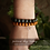 Thumbnail: Pulseira OXÓSSI | Jaspe Crocodilo