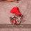 Thumbnail: Relicário Obá