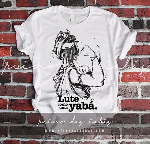 camiseta_yabá