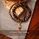 Thumbnail: Pulseira XANGÔ | Olho de Tigre