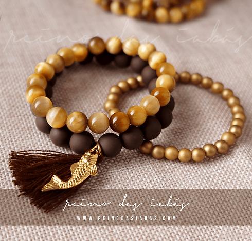 pulseira_pedra_oxum_caramelo02.png