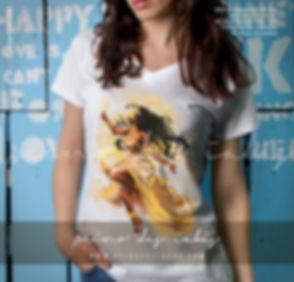 camiseta_oxum_04.jpg