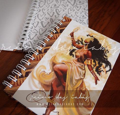 caderno_oxum03.jpg