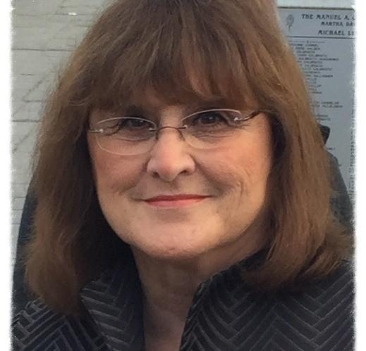 Diane Kremer, ASID CID