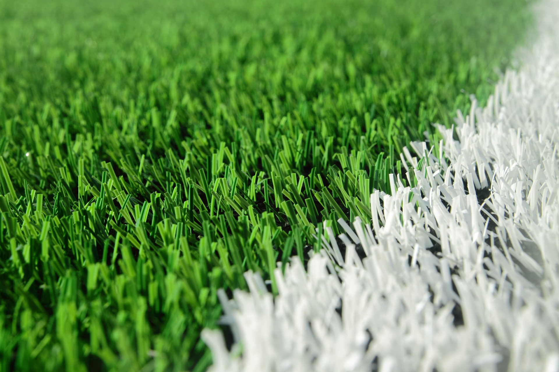 SUPERB 3G ASTROTURF PITCHES