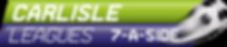 leagur-headers-carlisle-7.png
