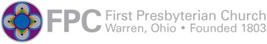 FPC logo light.png