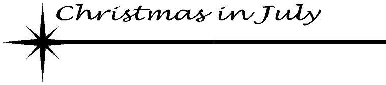 CIJ Logo.jpg