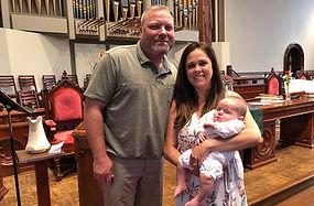 McKee baptism 1106x724.jpg