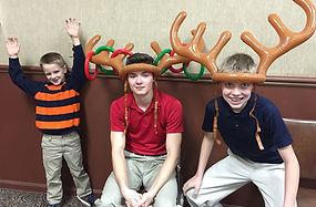 Tavish Reindeer.jpg