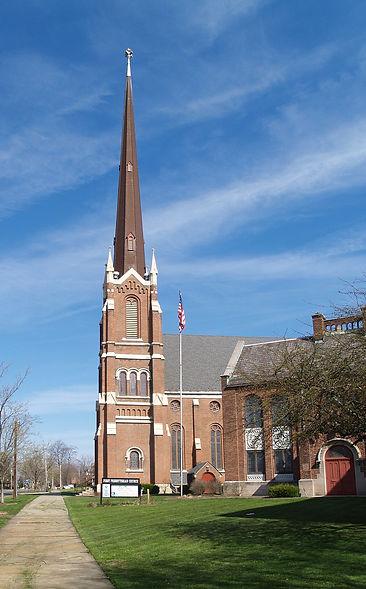 Steeple church.jpg