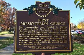 Ohio Marker.jpg
