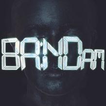 BanDam EP