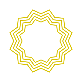 Abicon yellow.png