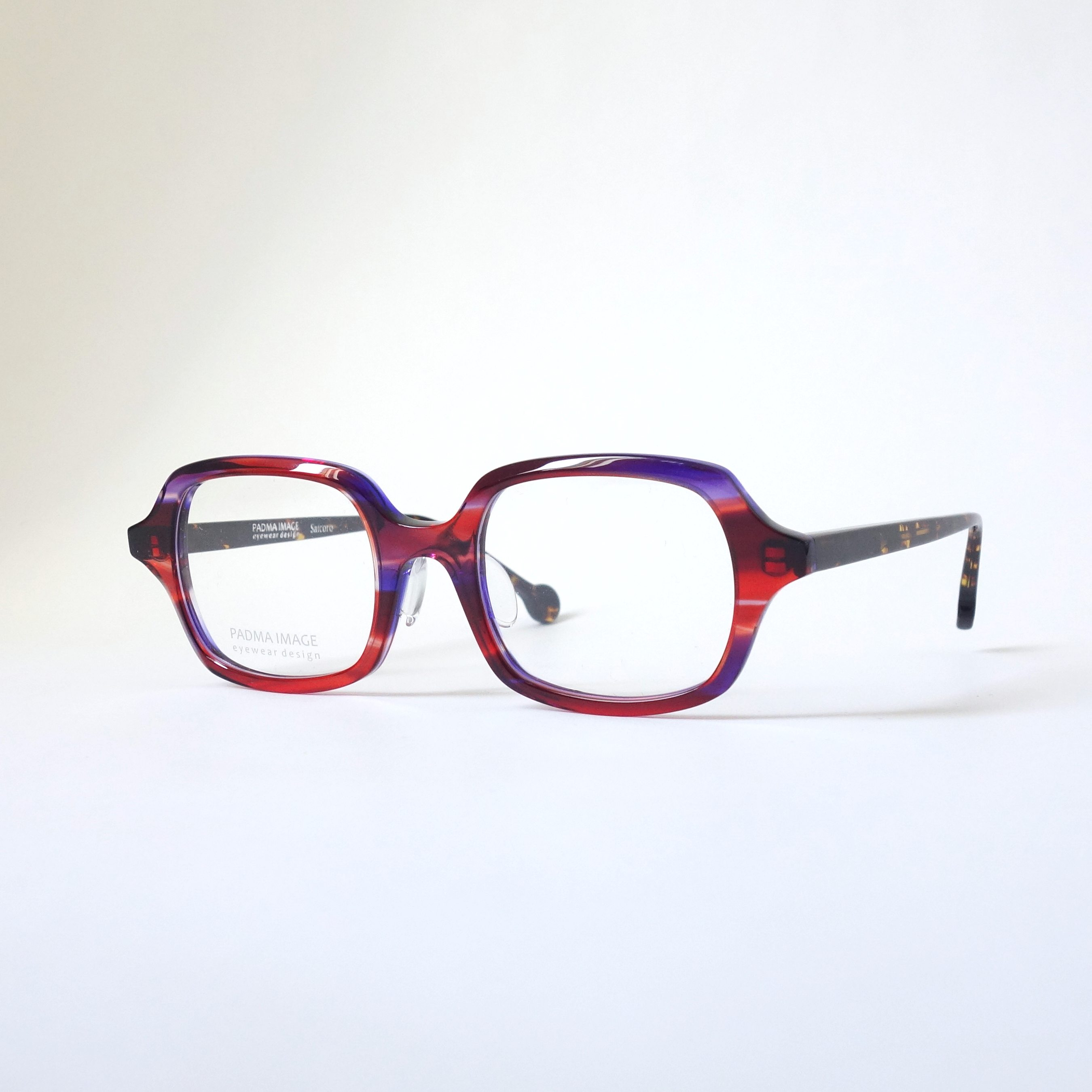 Saicoro col149 [red purple]