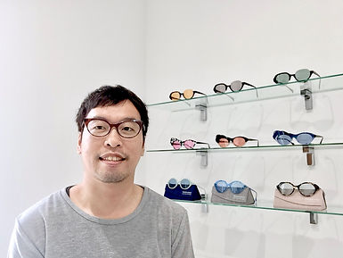 hasui-profile.jpg
