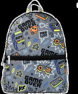 Gamer Backpack