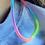 Thumbnail: Coil Mask Chain