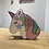Thumbnail: Unicorn Purse