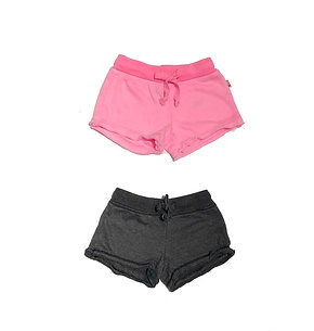 T2 Love French Terry Beach Shorts