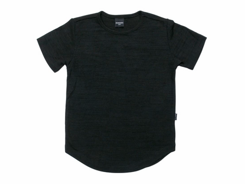 Superism Landon Knit Tee