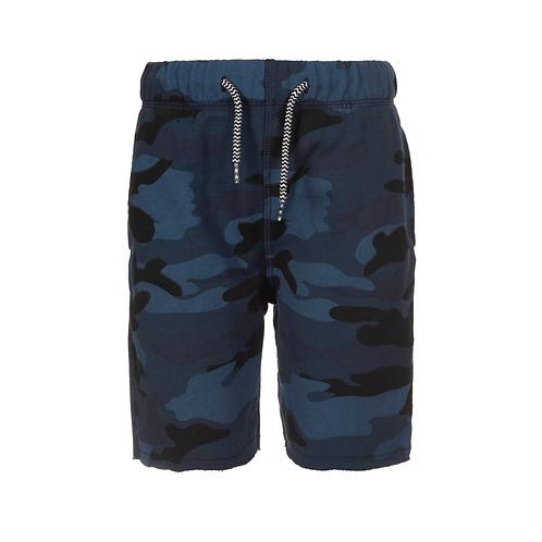 Appaman Camo Camp Shorts