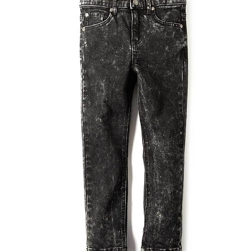 Appaman Black Jeans