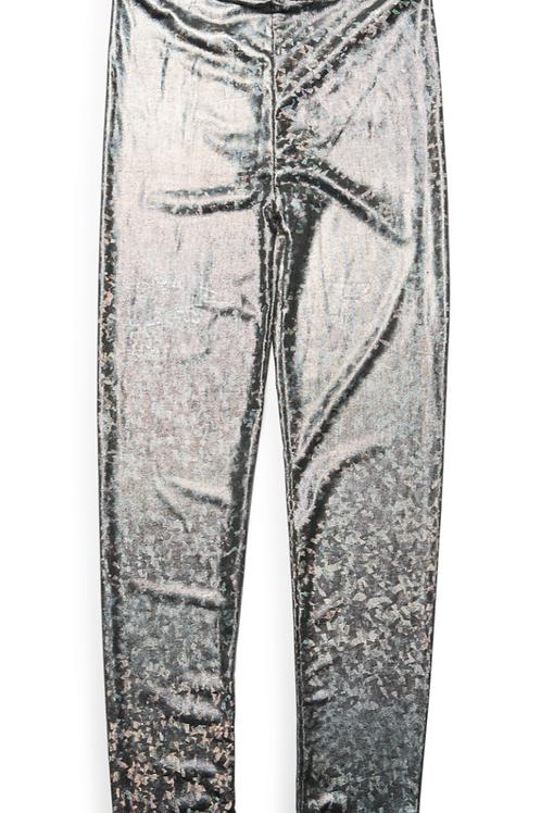 Prismatic Legging