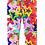 Thumbnail: Graffiti Star Leggings