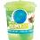Thumbnail: Green Slime Bath Bomb Set