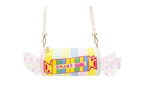 Novelty Candy Cross-Body Bag