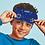 Thumbnail: Gamer Eye Mask