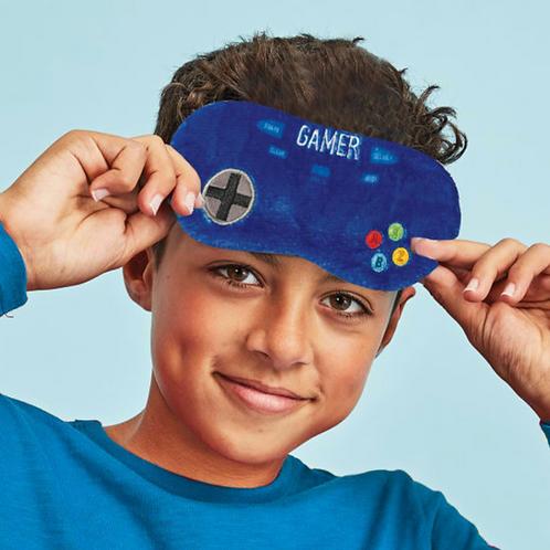 Gamer Eye Mask