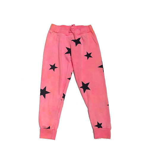 T2 Love French Terry Joggers