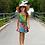 Thumbnail: Appaman Tinos Tank Dress