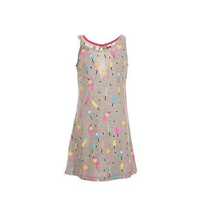 Appaman Lana Ice Pop Dress