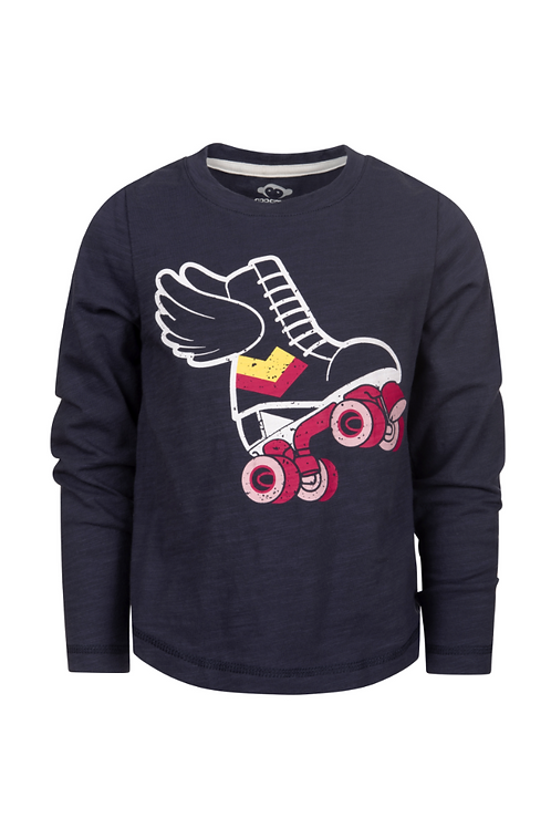 Appaman Roller Wings Shirt