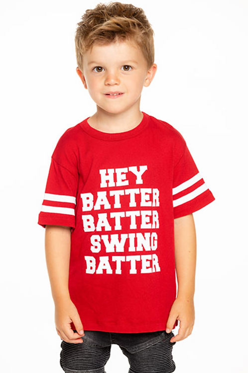 Batter-Up T-Shirt