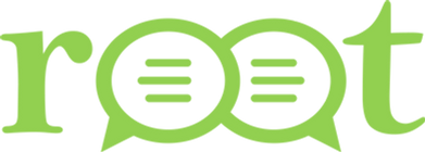 Root Logo Green.png
