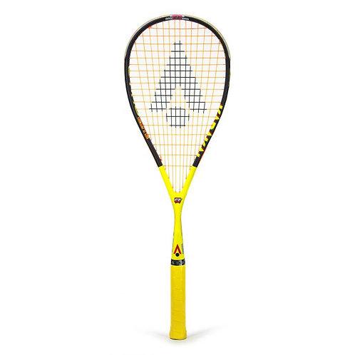 Squash Karakal S-Pro