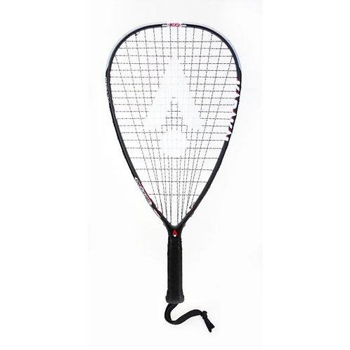 Karakal Racketball FF 170